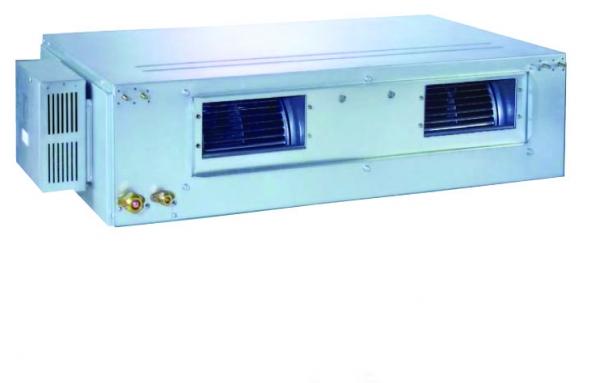 CH-D60NK2/CHU60NM2
