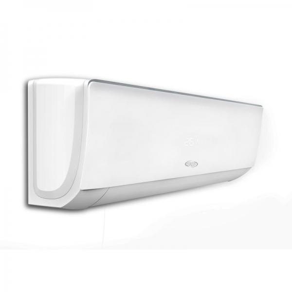 Ecolight 18000