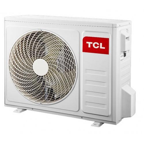 Какие Кондиционеры TCL самые дешевые?
