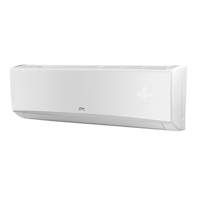 кондиционер CH-S18FTXE Wi-Fi цена