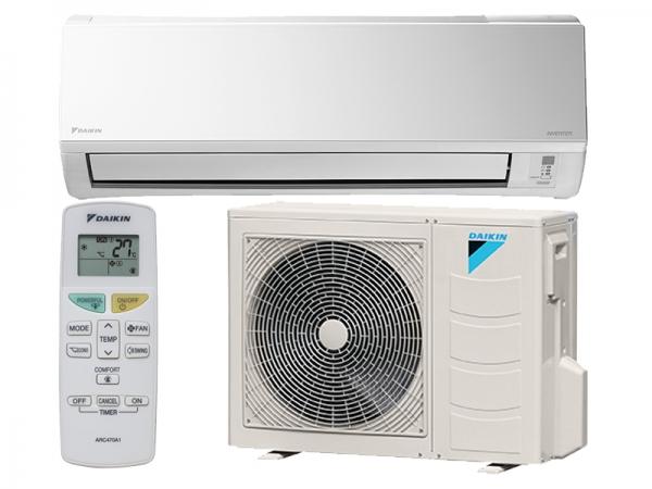 FTXB60C/RXB60C