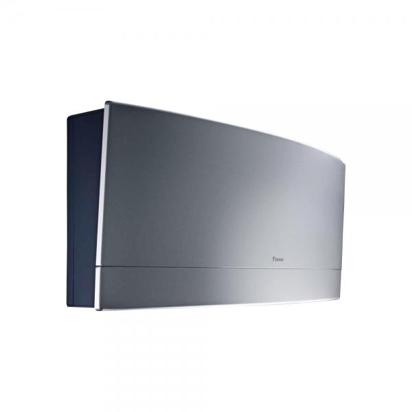 продажа кондиционеров FTXG25LS/RXG25L