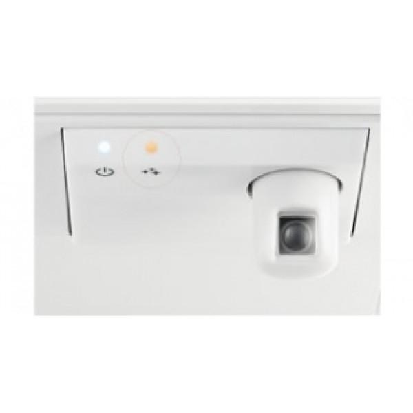 кондиционер инверторный MSZ-LN50VGW-E1/MUZ-LN50VG-E1
