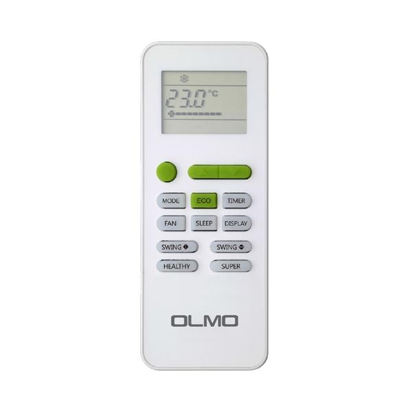 кондиционер бытовой OSH-18PH6D