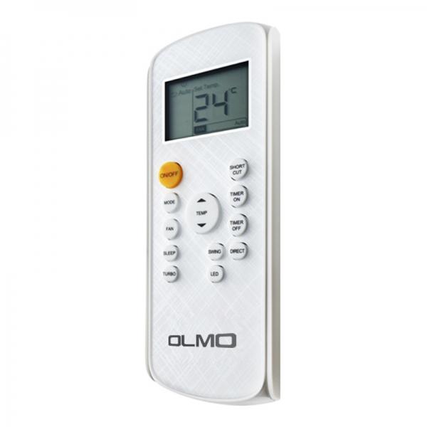 купить кондиционер OSH-24VS7W