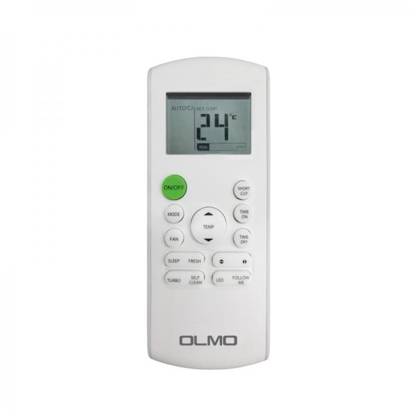 кассетный кондиционер OSH-T60HRK2/OSH-OU60HFK2