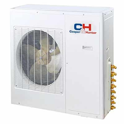 CHML-U24NK3